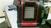 MR HEATER PROPANE HEATER MH9BX